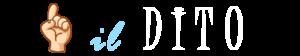 Il Dito - Giornale Online