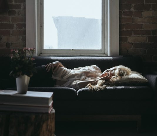 Dormire