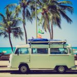 Organizzare un viaggio cercare scegliere ed informarsi