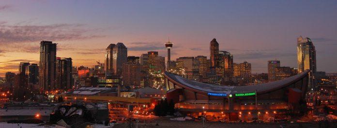 cosa fare a Calgary