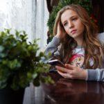 smartphone hanno rivoluzionato le nostre abitudini