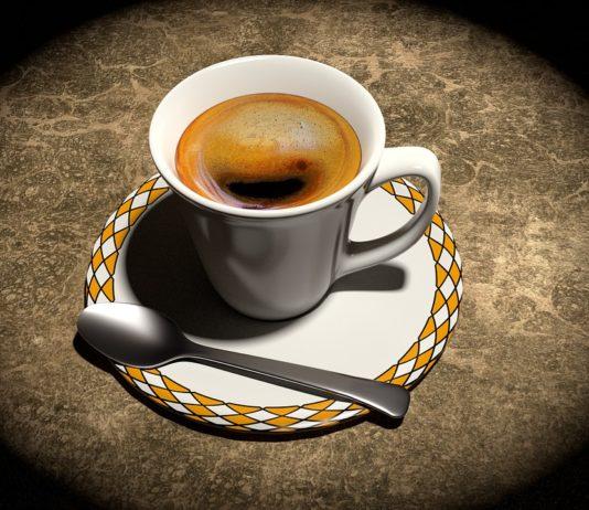 caffè Nespresso compatibile