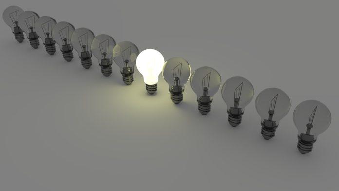 fornitori energetici italiani