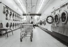 scegliere asciugatrice