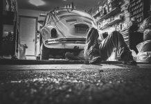 Garanzie auto usate