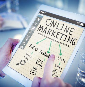 Pubblicità online efficace