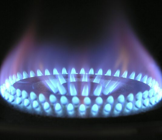 Offerta Gas consigli per scegliere