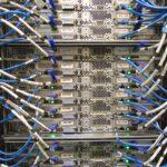 soluzioni per i data center